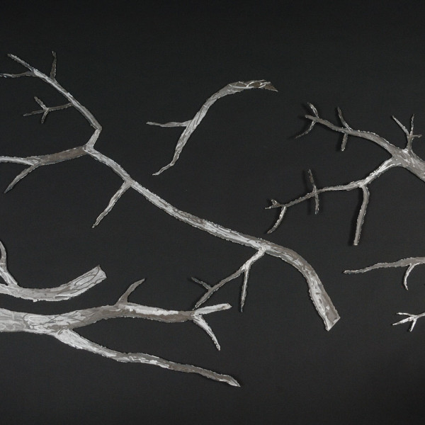 Branches 1