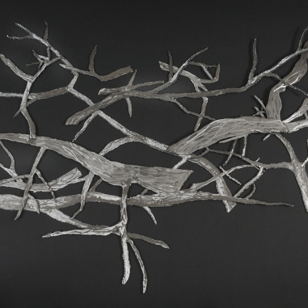 Branches 3